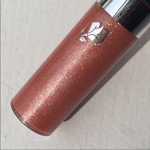 🔝5 for $25! 💗NEW! Lancôme Lip Gloss-Fizzy Rosie